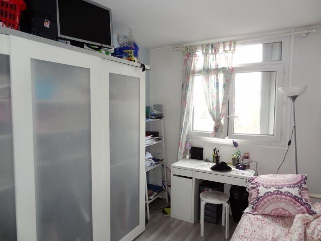 Vente appartement Ivry sur seine 295000€ - Photo 4
