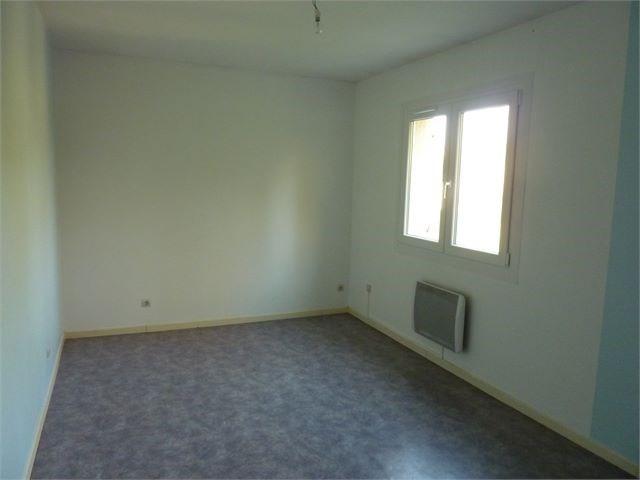 Rental house / villa Ecrouves 930€ CC - Picture 4