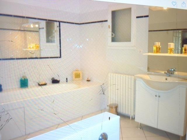 Vente maison / villa Cavignac 285500€ - Photo 14