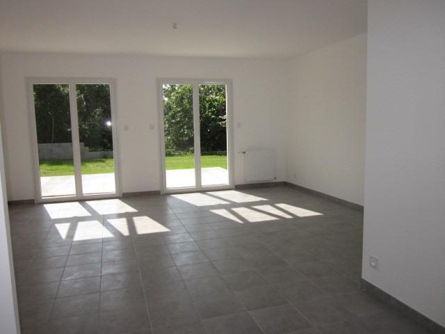 Location maison / villa Pornic 853€ CC - Photo 2