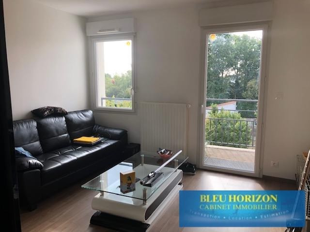 Vente appartement Bouaye 157 000€ - Photo 1