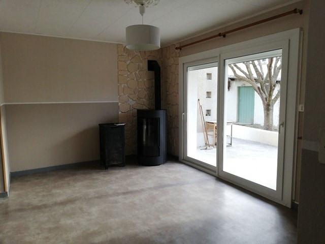 Rental house / villa Romans sur isere 790€ CC - Picture 4