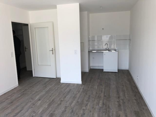 Location appartement Montlhery 840€ CC - Photo 3