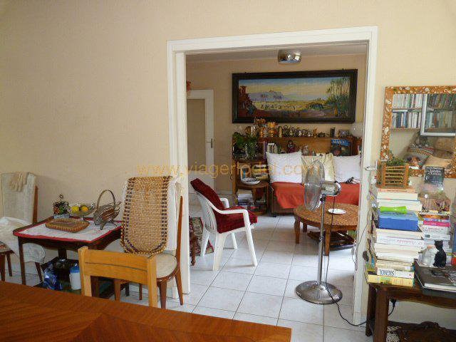 Vendita nell' vitalizio di vita casa Cagnes-sur-mer 195000€ - Fotografia 29