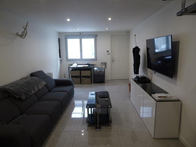 Vente appartement Villeurbanne 235 000€ - Photo 3