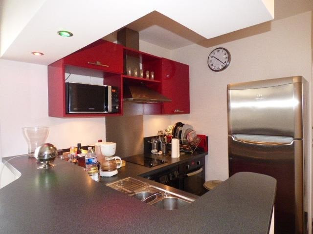 Vente appartement Conflans ste honorine 145 000€ - Photo 3