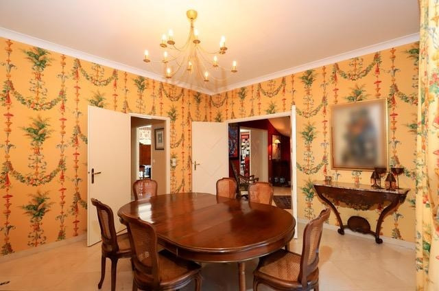 Deluxe sale house / villa Bordeaux 1788000€ - Picture 4