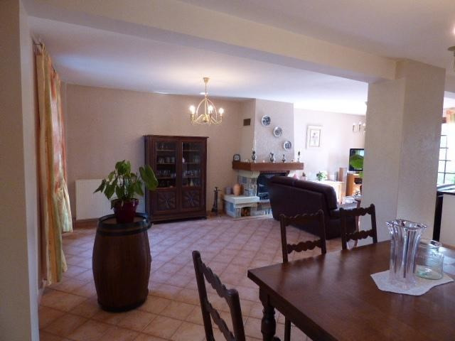Vente maison / villa Conflans ste honorine 500 000€ - Photo 2