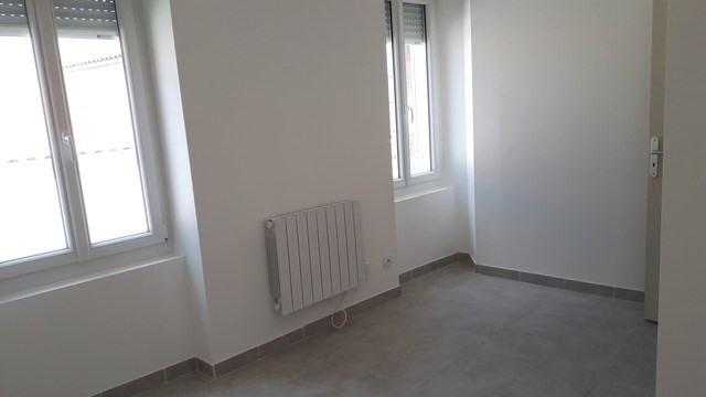 Sale house / villa Etaules 149500€ - Picture 7