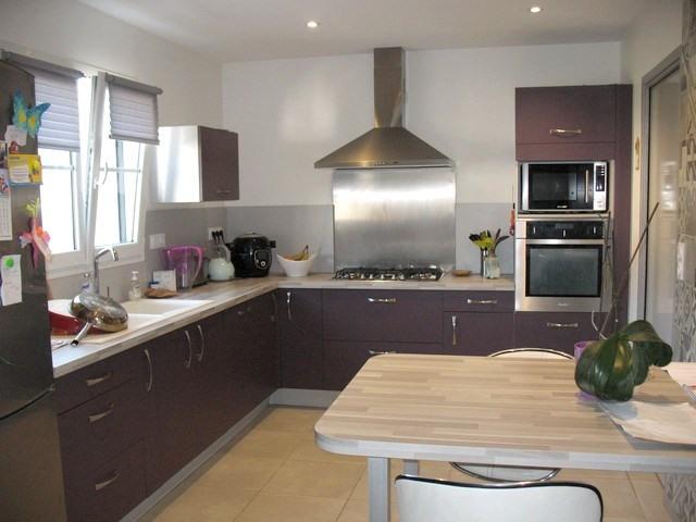 Sale house / villa Etaules 279000€ - Picture 3