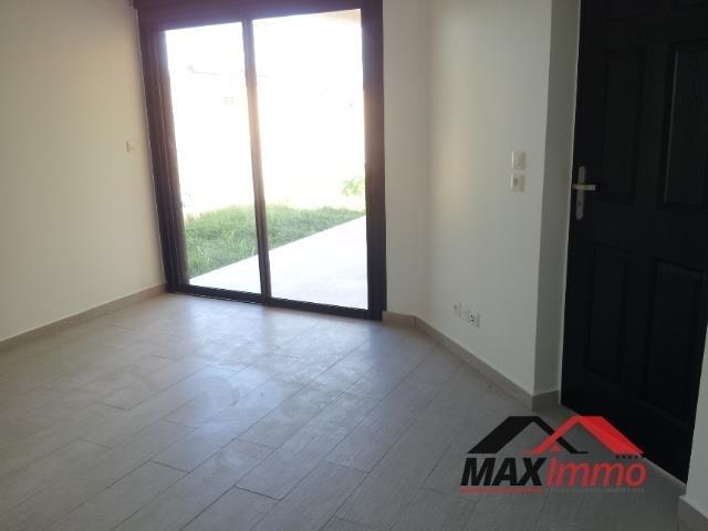 Location appartement Ravine des cabris 1188€ CC - Photo 7