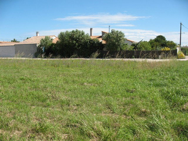 Vente terrain Etaules 54 420€ - Photo 6