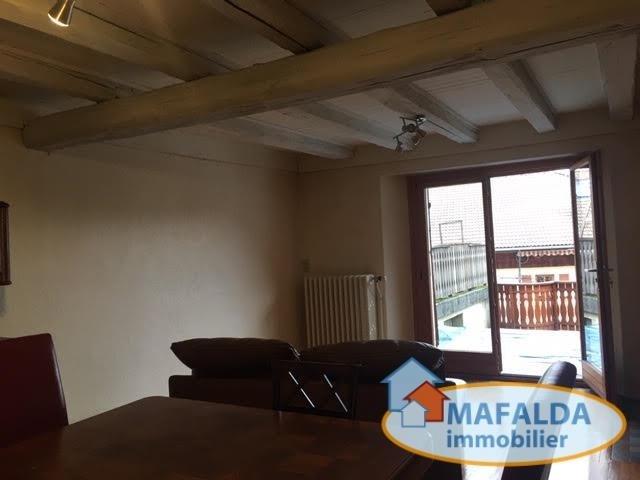 Location appartement Brizon 720€ CC - Photo 5