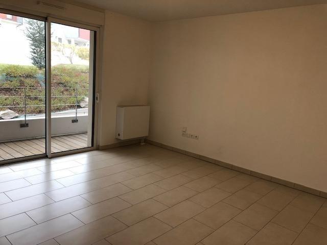Rental apartment Souffelweyersheim 673€ CC - Picture 7