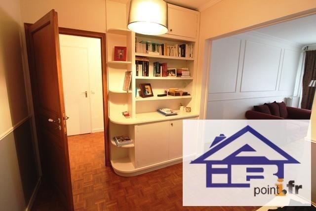 Vente appartement Saint germain en laye 220000€ - Photo 6