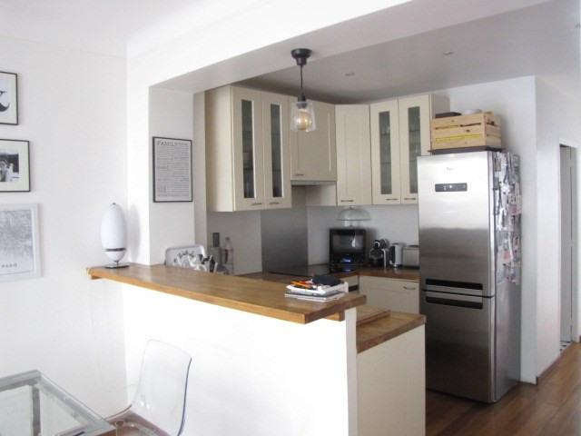 Vente appartement Boulogne-billancourt 700000€ - Photo 4