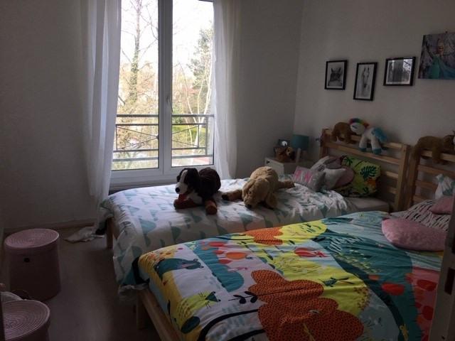 Rental apartment Guermantes 860€ CC - Picture 3
