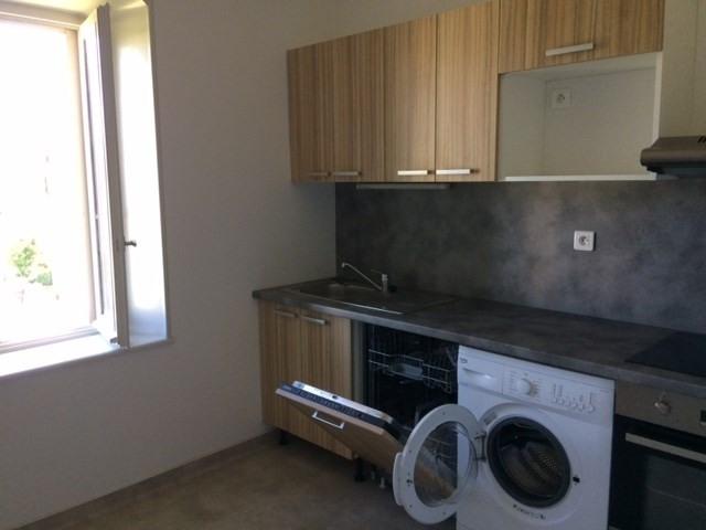 Location appartement Laissac 458€ CC - Photo 5