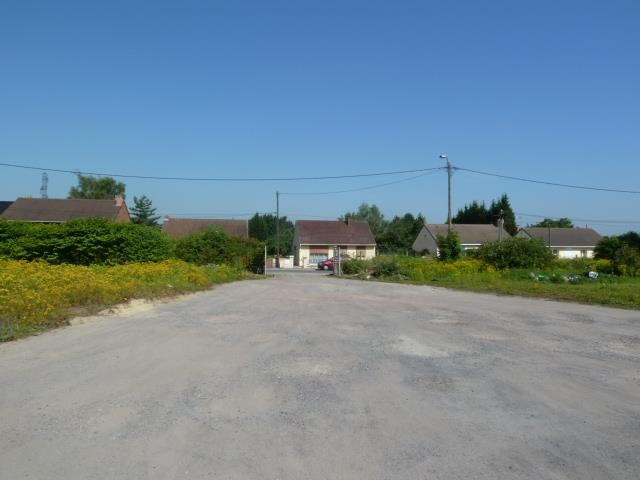 Vente local commercial Bully les mines 315 000€ - Photo 5