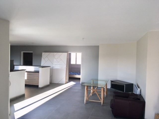 Verkoop  huis Biscarrosse 472050€ - Foto 4
