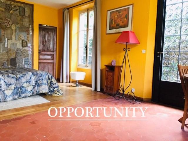 Vente de prestige maison / villa Le plessis-trévise 1345000€ - Photo 8