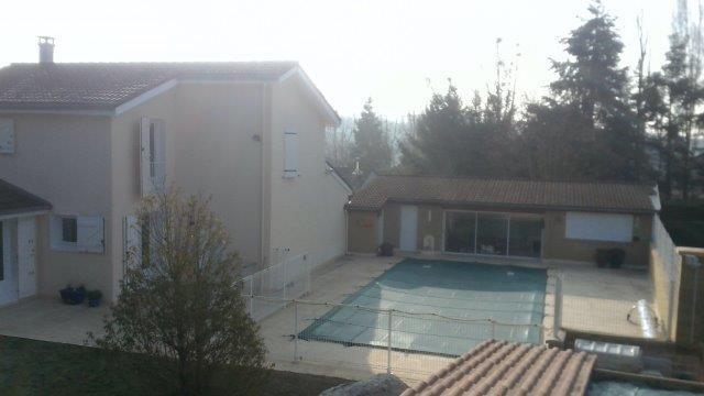 Venta  casa Saint-galmier 299000€ - Fotografía 3