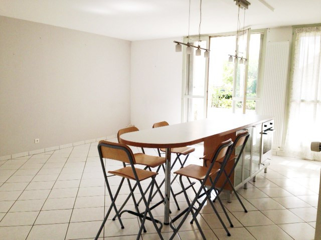 Sale apartment Avignon 160 000€ - Picture 4