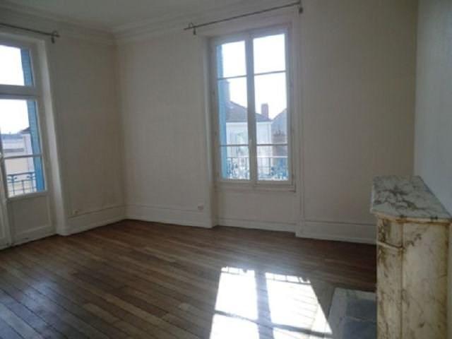 Location appartement Chalon sur saone 785€ CC - Photo 3