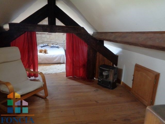 Vente maison / villa Bergerac 149000€ - Photo 8