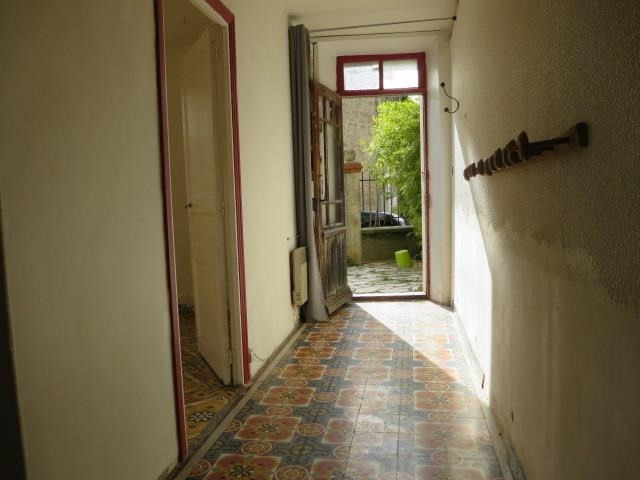 Sale house / villa Carcassonne 65 000€ - Picture 3