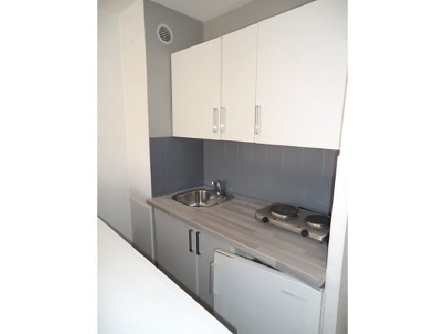 Vente appartement Chalon sur saone 65000€ - Photo 3