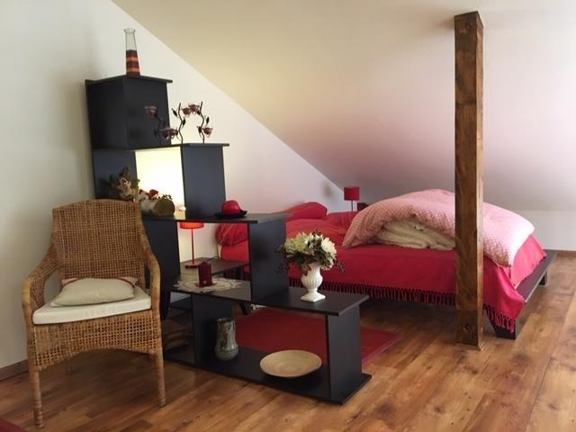 Vente appartement Ventron 123900€ - Photo 2