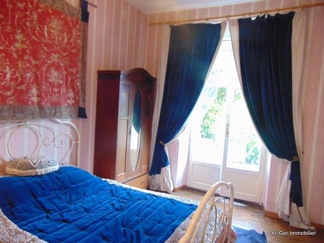 Vente maison / villa Mur de bretagne 89880€ - Photo 5