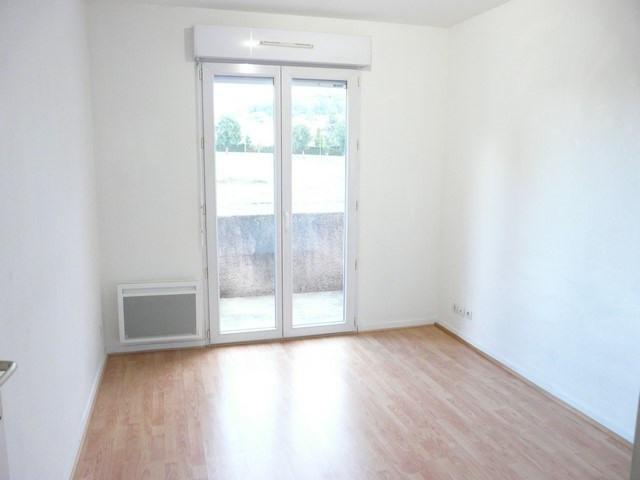 Revenda apartamento Roche-la-moliere 85000€ - Fotografia 5