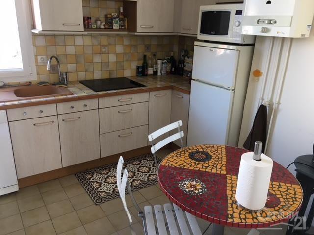 Vendita appartamento Deauville 439000€ - Fotografia 4