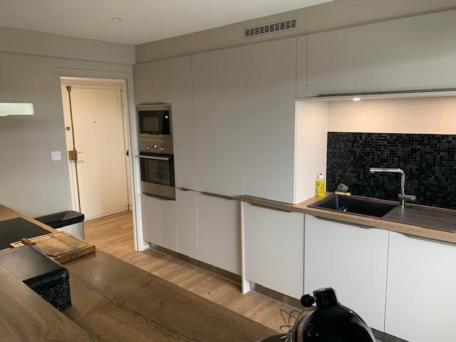 Sale apartment Chateau d'olonne 334000€ - Picture 8