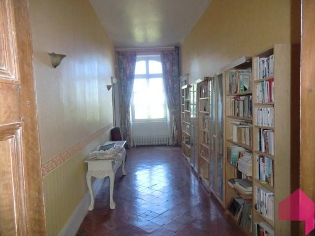 Deluxe sale house / villa Toulouse sud 910000€ - Picture 7
