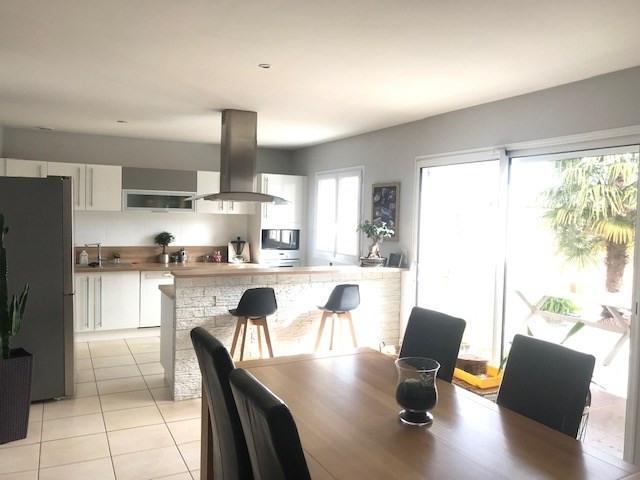 Vente maison / villa Nieul le dolent 268000€ - Photo 3