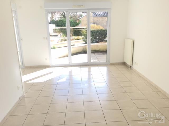 Vente appartement Bourg en bresse 129000€ - Photo 4