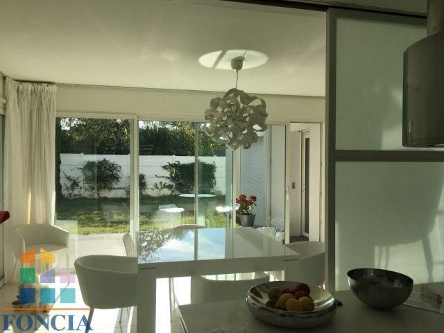 Vente de prestige maison / villa Bergerac 646000€ - Photo 5