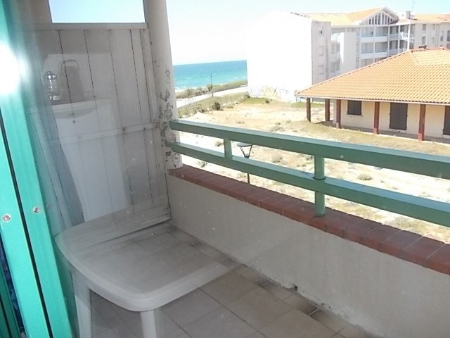 Vacation rental apartment Mimizan 590€ - Picture 13