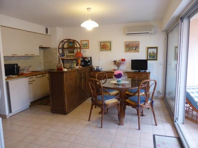 Alquiler vacaciones  apartamento Collioure 273€ - Fotografía 7