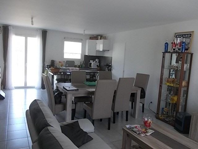 Rental house / villa Aureilhan 780€ CC - Picture 4