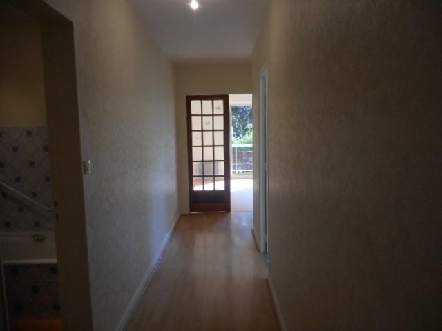 Rental apartment Plancoet 535€ CC - Picture 3