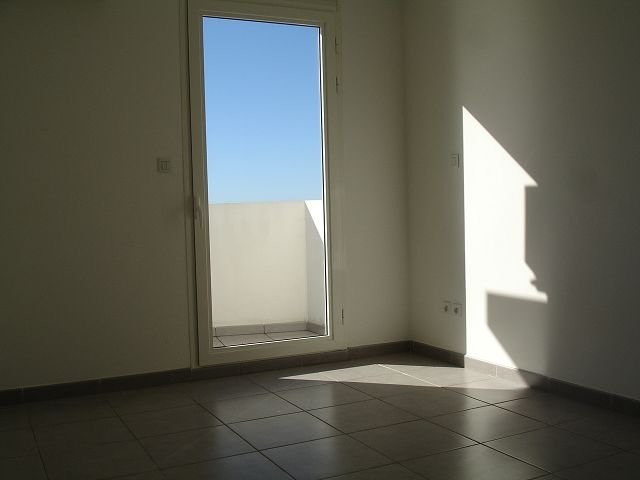 Location appartement Ste clotilde 586€ CC - Photo 7