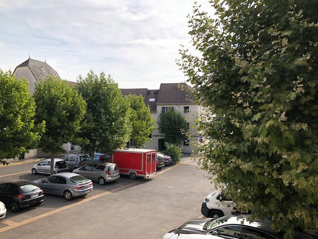 Sale apartment Longpont-sur-orge 172 000€ - Picture 7
