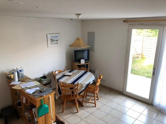Vente maison / villa Cap ferret 390 000€ - Photo 4