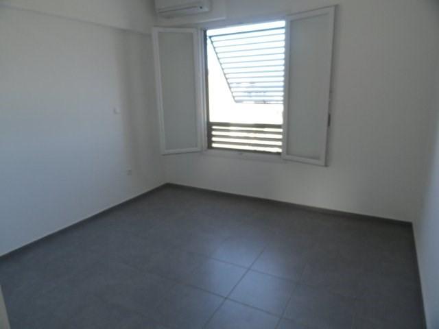 Vente appartement La saline les bains 265000€ - Photo 9