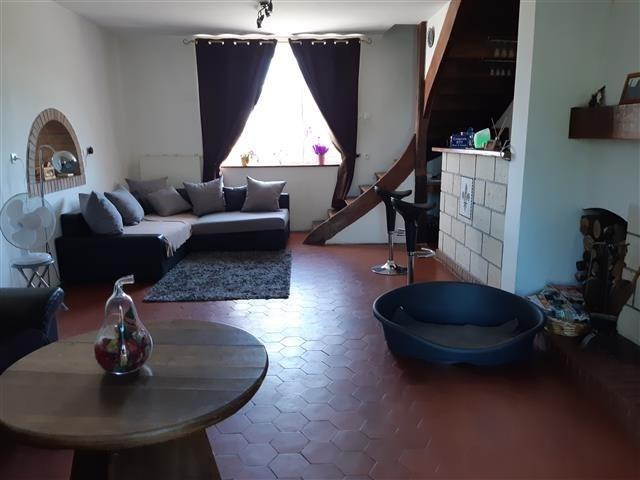 Venta  casa Lizy sur ourcq 335000€ - Fotografía 5