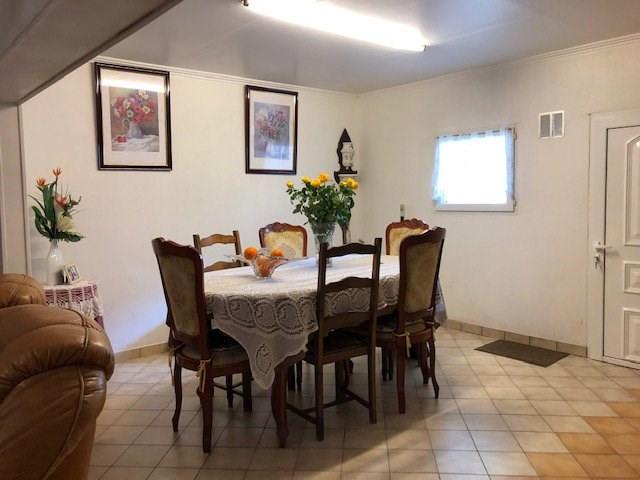 Vendita casa La ville du bois 322400€ - Fotografia 11